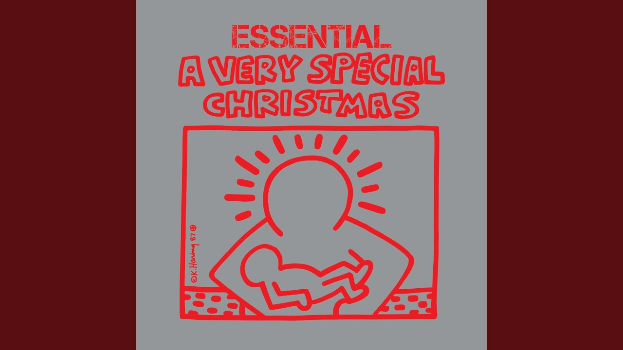 Exo Christmas Album Cover.Cool Christmas Songs 20 Tracks For An Alternative Yule