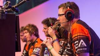 World of Warcraft: Live-Schlachtzug, 8. August – gamescom #BlizzGC2015