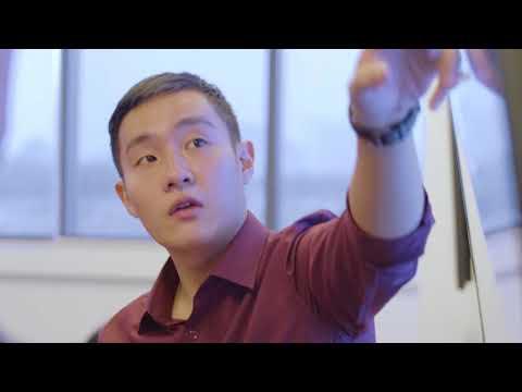 Cử Nhân Digital Marketing | RMIT University Vietnam