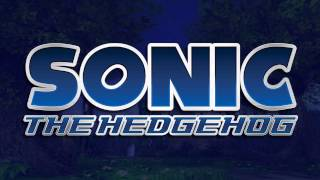 His World (Theme of Sonic) - Sonic the Hedgehog [OST]