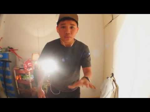 REDNAX | #shareBEATifully Beatbox Battle | FINALS