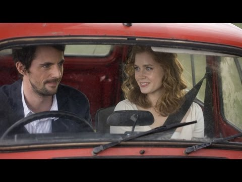 Leap Year Movie Full HD Online 1080p