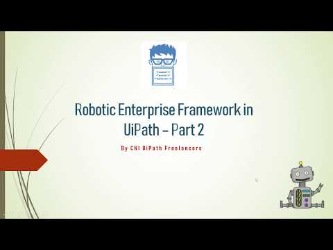 Repeat UIPath Level 3 - Advanced Training Assignment-No-1