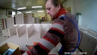 Работа в Польше мебельная фабрика(, 2017-01-19T05:20:05.000Z)