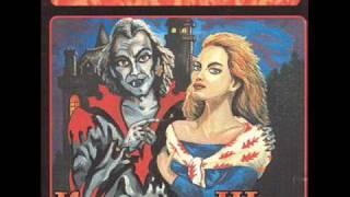 Король и Шут  - Прыгну со скалы + текст песни