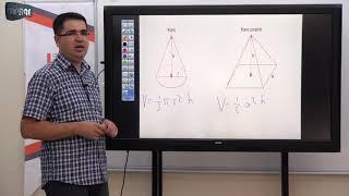 2  Mustafa Maraş -madde Ve Özellikleri-1  Tyt-fizik  2020