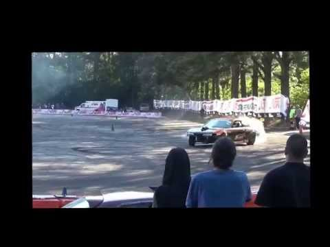 Nopi Nationals Drifting  Atlanta GA May 1-3 2015