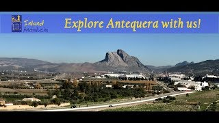 Antequera Lifestyle - Bargain Properties for sale in inland Andalucia.