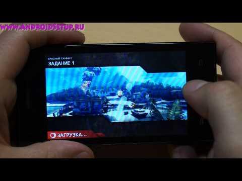 HD игры для Android скачать с Top ANROIDORg