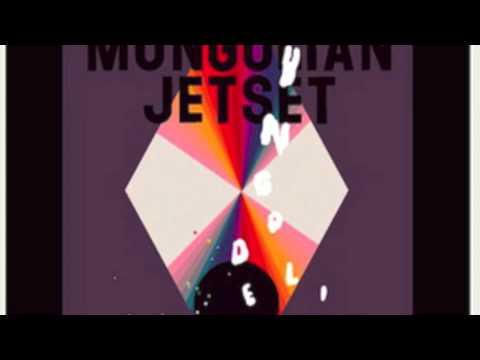 Jaga Jazzist - Toccata (Mungolian Jet Set Remix) mp3