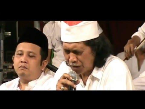 Changes Black Sabbath Aransemen Kyai Kanjeng dan Cak Nun Emha Ainun Najib (Campuran) Mp3