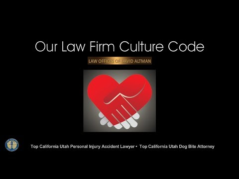 Top Utah Personal Injury Lawyer St. George Car Accident Attorney Salt Lake City Dog Bite Law Firm