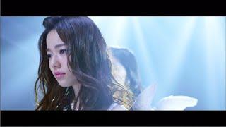 【MV full】 僕たちは戦わない / AKB48[公式] AKB48 検索動画 42