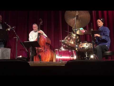 Johnny Vidacovich, Featuring Bill Huntington - Oneness