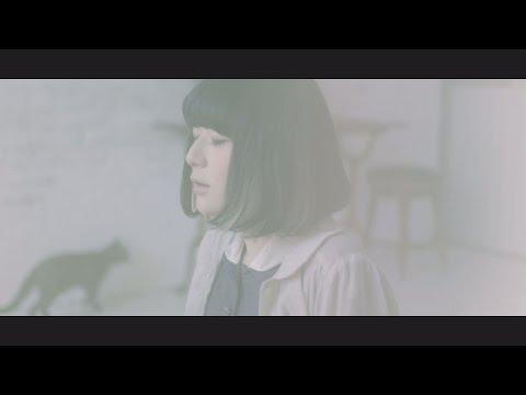 まじ娘 - 彗星のパレード(作詞/作曲:ホリエアツシ、V_Dir:小嶋貴之)MAJIKO - SUISEI NO PARADE