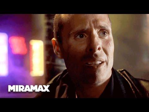 Mimic 2 | 'Extra Credit' (HD) - Alix Koromzay, Paul Schulze | MIRAMAX