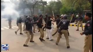 Popular Videos - Pashtun & Pakistan