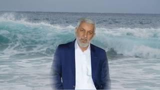 Yar Mustafa sucu karadeniz ilahisi 2018