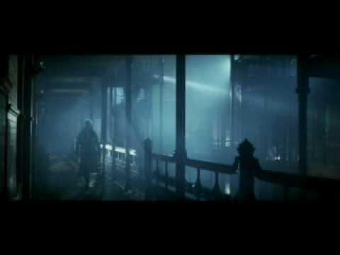 Blade Runner: Final Cut Trailer