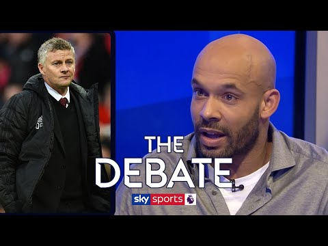 Does Ole Gunnar Solskjaer Deserve More Time At Manchester United? | The Debate