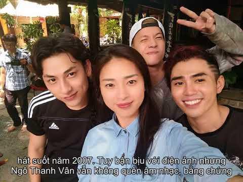 Tieu su Ngo Thanh Van