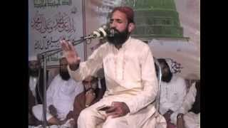 Qari Safiullah Butt 22 April 2012 (Phatak Lahore)
