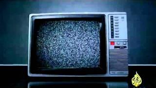 فيلم صناعة الكذب - انتاج iFilms Media Production