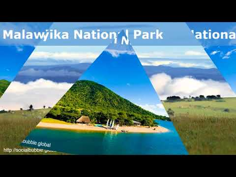 Malawi Tourist Attractions 10 Top Places to Visit