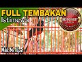 Murai Batu Gacor Full Tembakan Full Isian Panjang Dan Tajam Mantap Pol Buat Masteran Murai Bahan  Mp3 - Mp4 Download