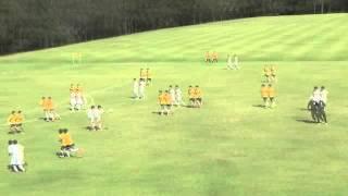 2016 03 25 friendly match vs fujieda