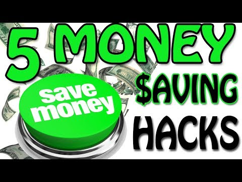 5-practical-money-saving-hacks---how-to-save-more-money-each-month!