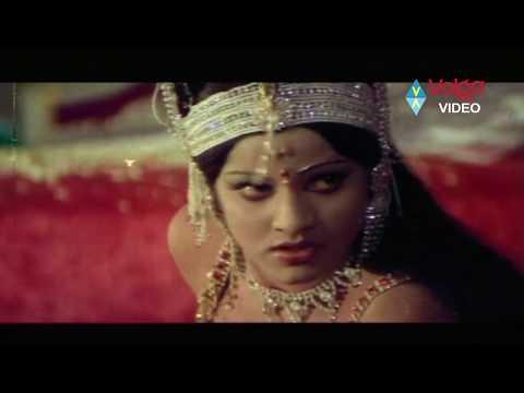 aaradhana ntr songs free