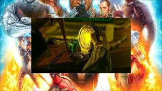 Deadpool 2 la escena post créditos en español latino