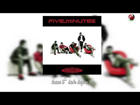 five-minutes---benarkah-cinta-(official-lyric)