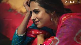Shaukeen Jatt Kala Shah Kala | Binnu Dhillon | Sargun Mehta | Jordan Sandhu | Bunty Bains | Status