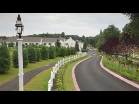 Metro Prime | Connecticut's Choice for Senior Living