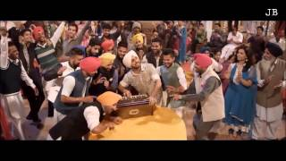 Patiala Peg | Diljit Dosanjh |  [ DHOL MIX BY DJ HANS ] Video Mixed By Jassi Bhullar |