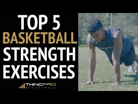 how-to:-top-5-explosive-basketball-strength-exercises-for-basketball-players-at-home!