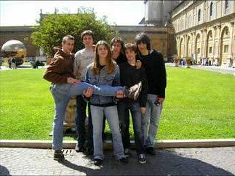 ziridisfamily2007 italia