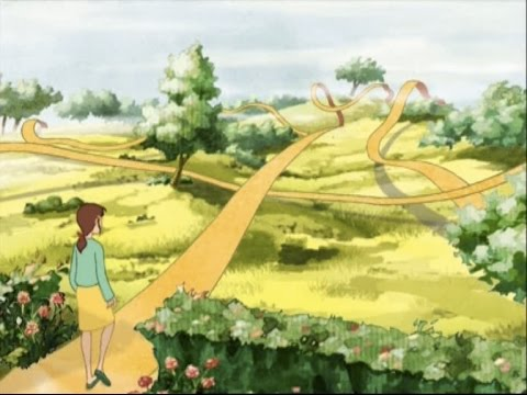 Image result for Alice de l'autre cote du miroirs 2003