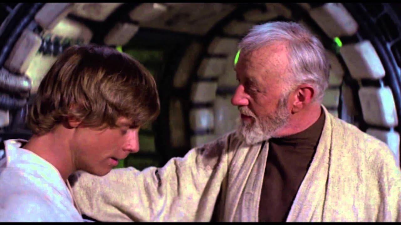 Citaten Uit Star Wars : Star wars voor dummies de standaard