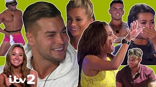 Love Island | Most Talked About Moments | Week 6 | ITV2