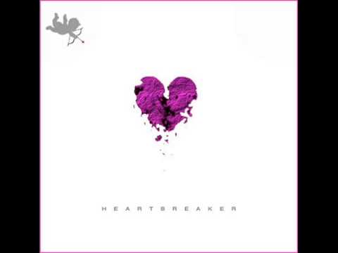 Justin Bieber - Fall in Love (Breathe Album New Single)