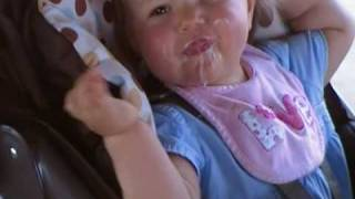 Video Amalia Loves Yo Baby download MP3, 3GP, MP4, WEBM, AVI, FLV Agustus 2017
