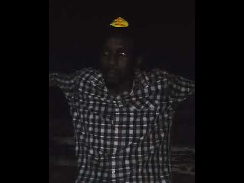 The WORST Rapper in the state of Illinois