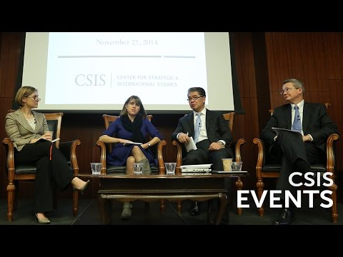 The Nonproliferation Implications of Japan's Nuclear Fuel Cycle Decisions
