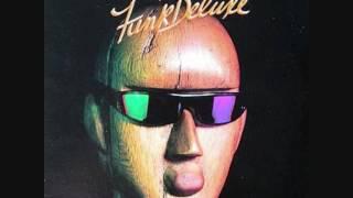 Funk Deluxe - Friends (1984).wmv