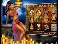 ★★★House of Fun |  Free Casino Slot Game - Hot Hot Vegas! | Games Moment reviews★★★