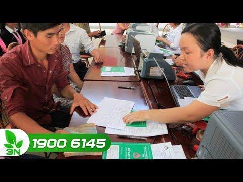Để được Vay Vốn Quỹ Hỗ Trợ Nông Dân Cần Phải Có điều Kiện Gì? | VTC16