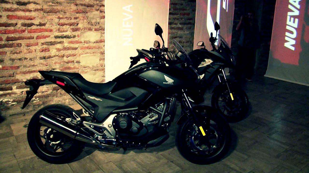 honda present nuevas motos deportivas 2013 youtube. Black Bedroom Furniture Sets. Home Design Ideas